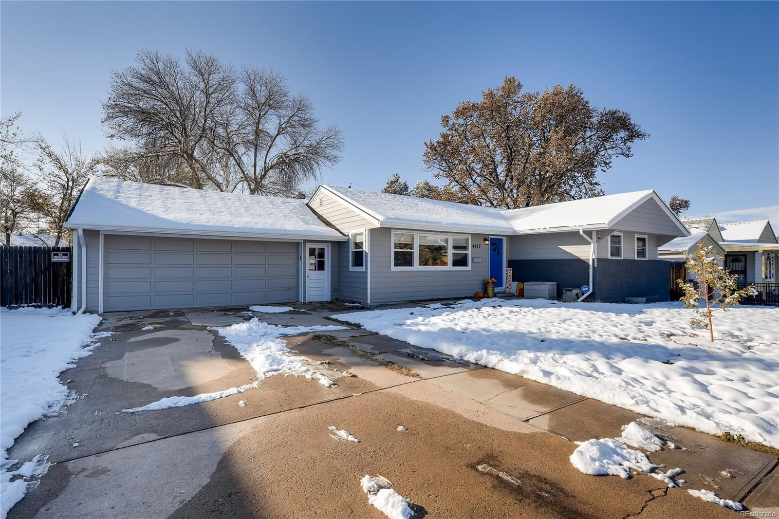 MLS# 2202878 - 2 - 4877 S Delaware Street, Englewood, CO 80110
