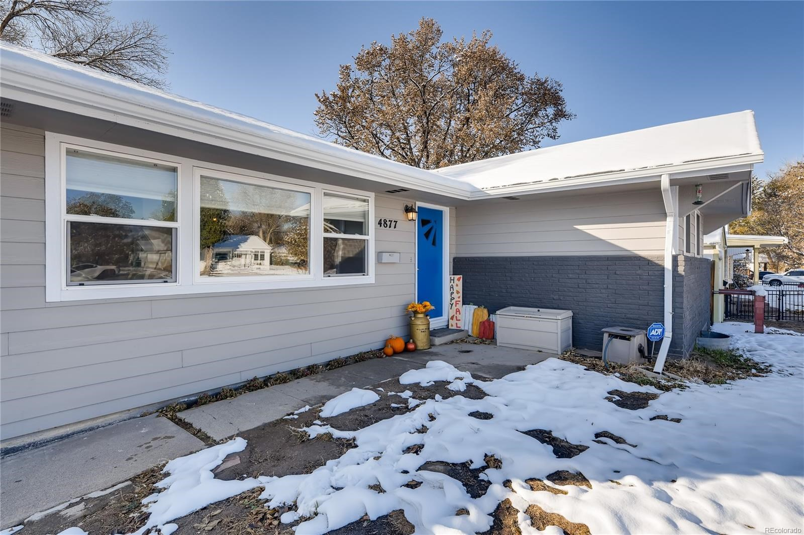 MLS# 2202878 - 3 - 4877 S Delaware Street, Englewood, CO 80110