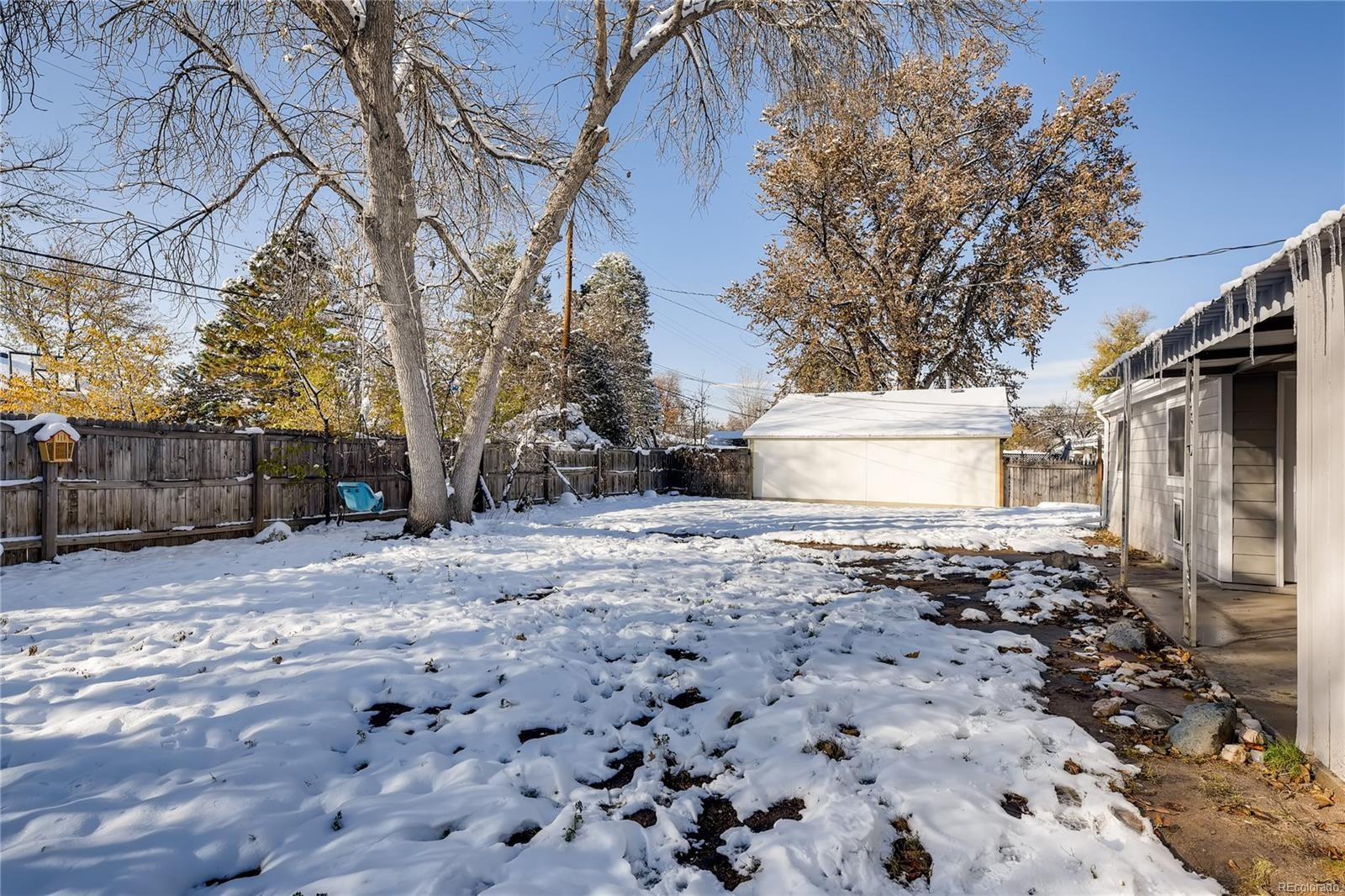 MLS# 2202878 - 26 - 4877 S Delaware Street, Englewood, CO 80110