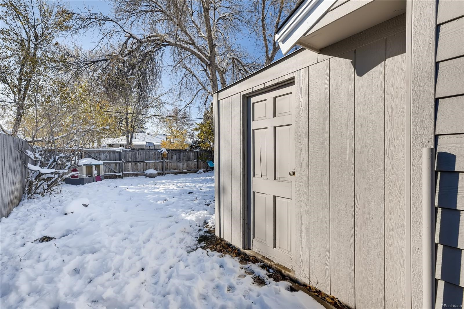 MLS# 2202878 - 28 - 4877 S Delaware Street, Englewood, CO 80110