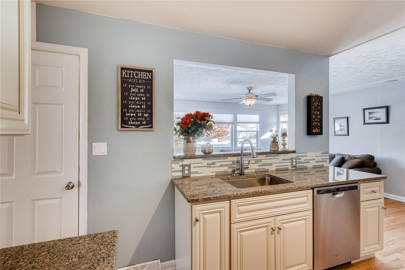 MLS# 2202878 - 9 - 4877 S Delaware Street, Englewood, CO 80110