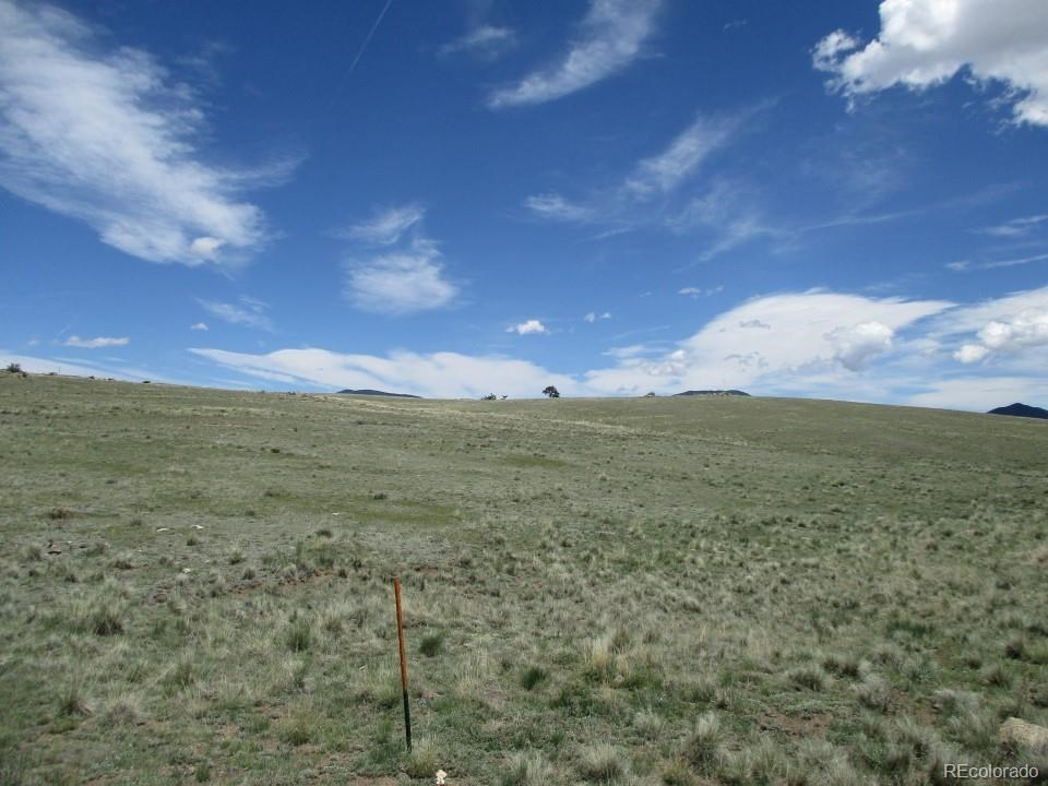 MLS# 2203756 - 20 - 627 Chase Gulch Road, Lake George, CO 80827