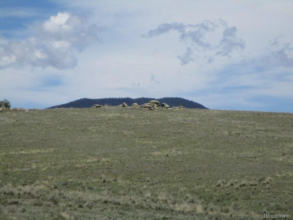 MLS# 2203756 - 21 - 627 Chase Gulch Road, Lake George, CO 80827