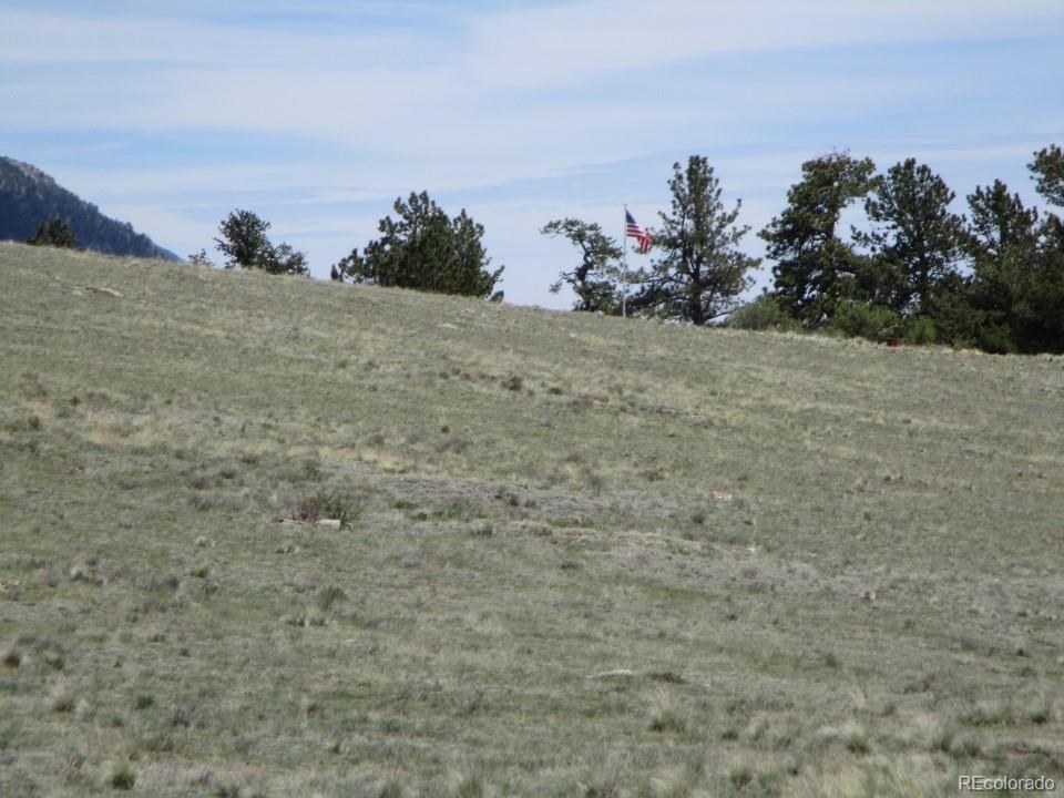 MLS# 2203756 - 22 - 627 Chase Gulch Road, Lake George, CO 80827