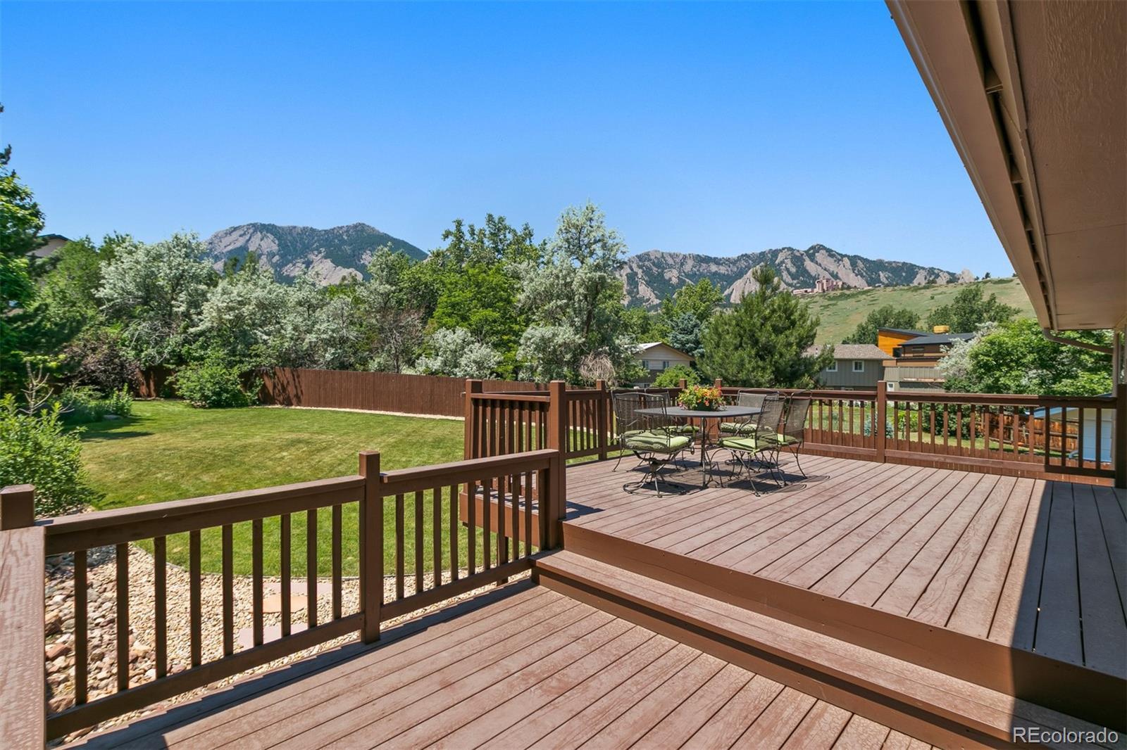 MLS# 2204463 - 11 - 1346 Scrub Oak Circle, Boulder, CO 80305