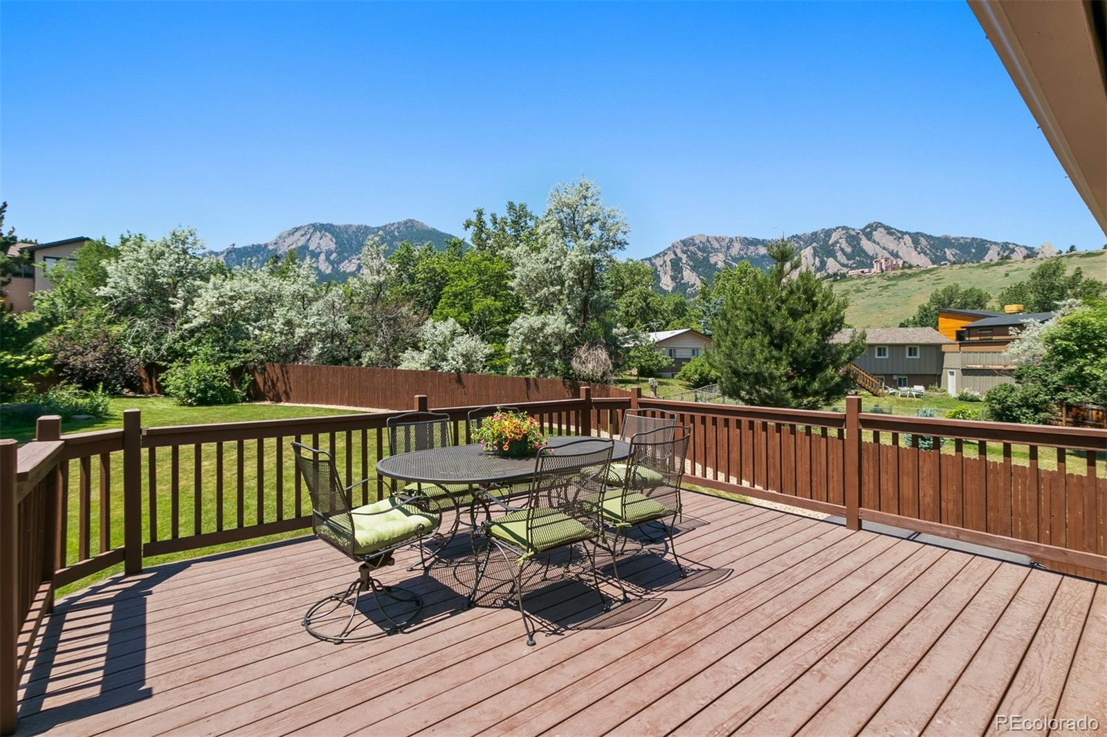 MLS# 2204463 - 12 - 1346 Scrub Oak Circle, Boulder, CO 80305