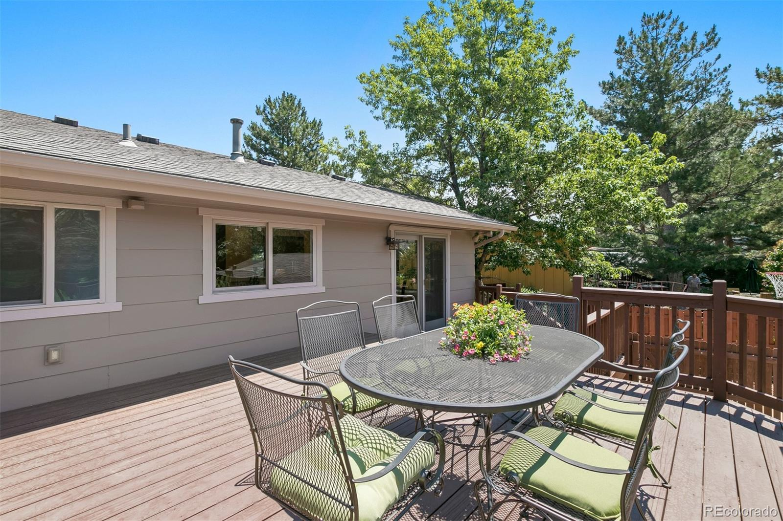 MLS# 2204463 - 13 - 1346 Scrub Oak Circle, Boulder, CO 80305