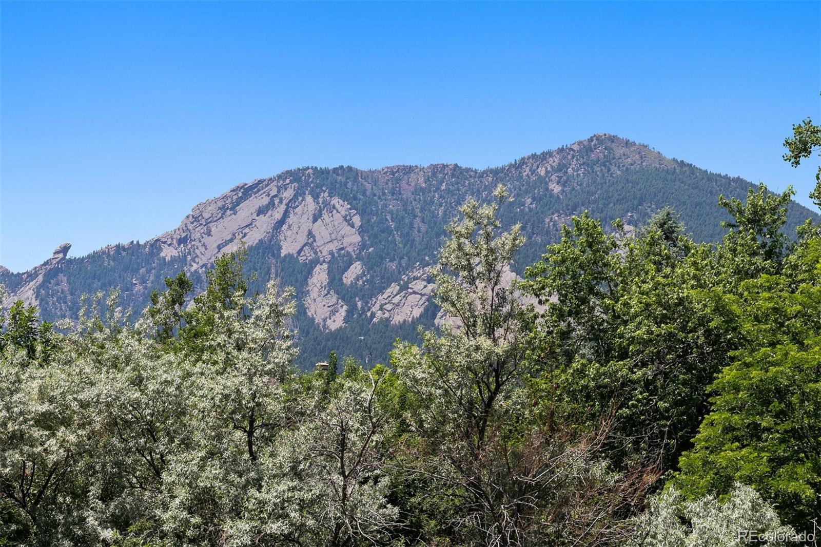 MLS# 2204463 - 14 - 1346 Scrub Oak Circle, Boulder, CO 80305