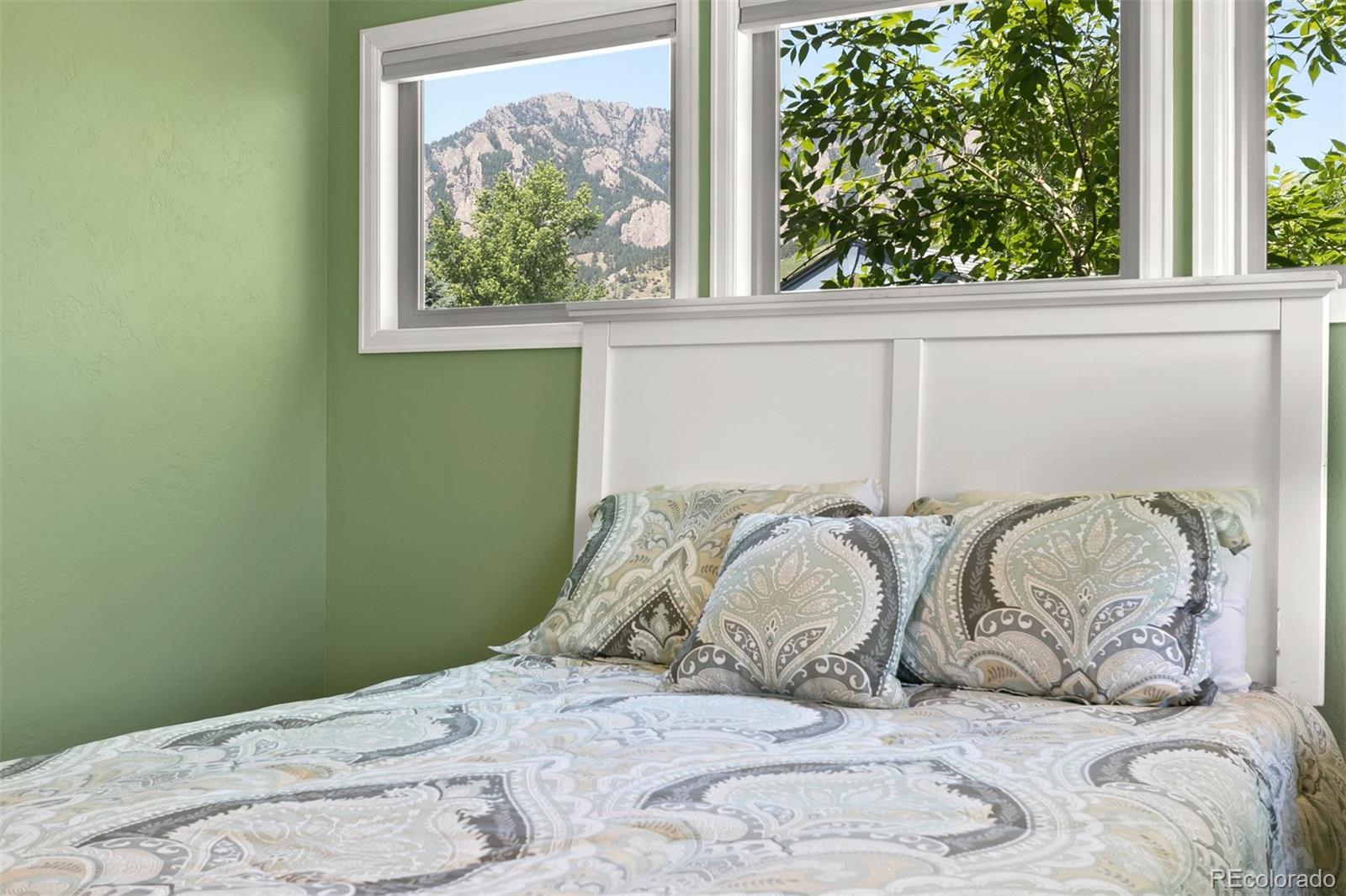 MLS# 2204463 - 18 - 1346 Scrub Oak Circle, Boulder, CO 80305