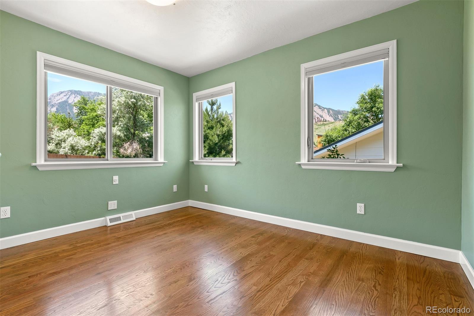 MLS# 2204463 - 20 - 1346 Scrub Oak Circle, Boulder, CO 80305