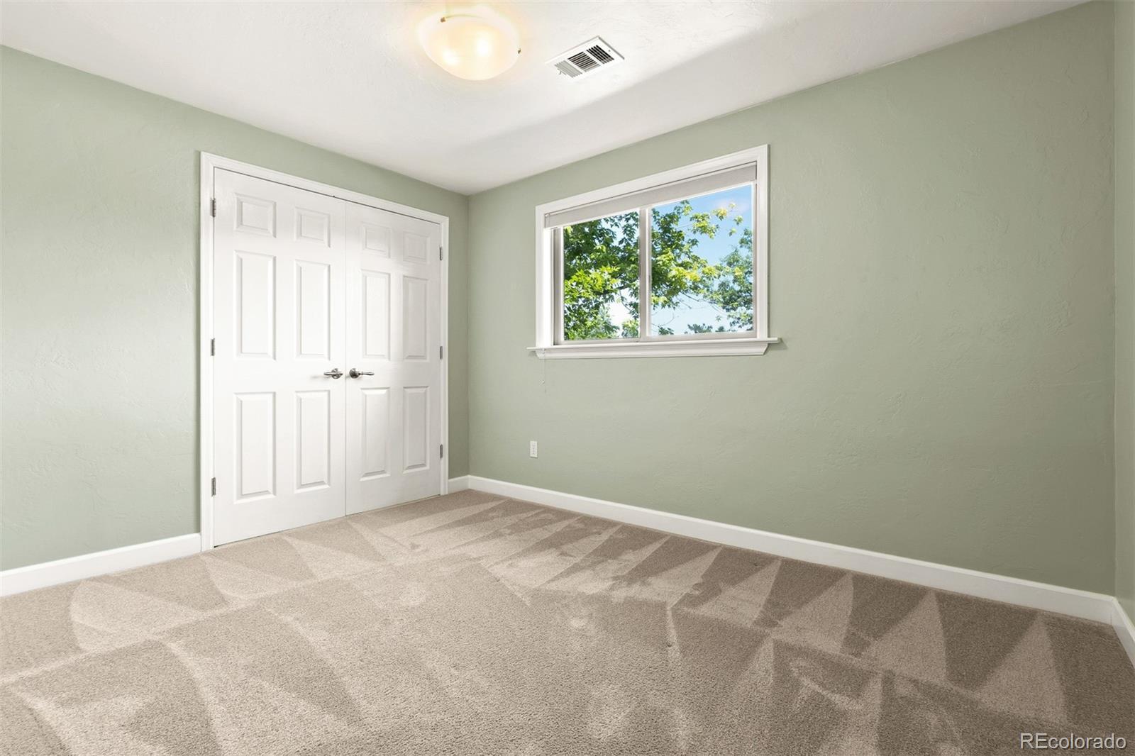 MLS# 2204463 - 24 - 1346 Scrub Oak Circle, Boulder, CO 80305