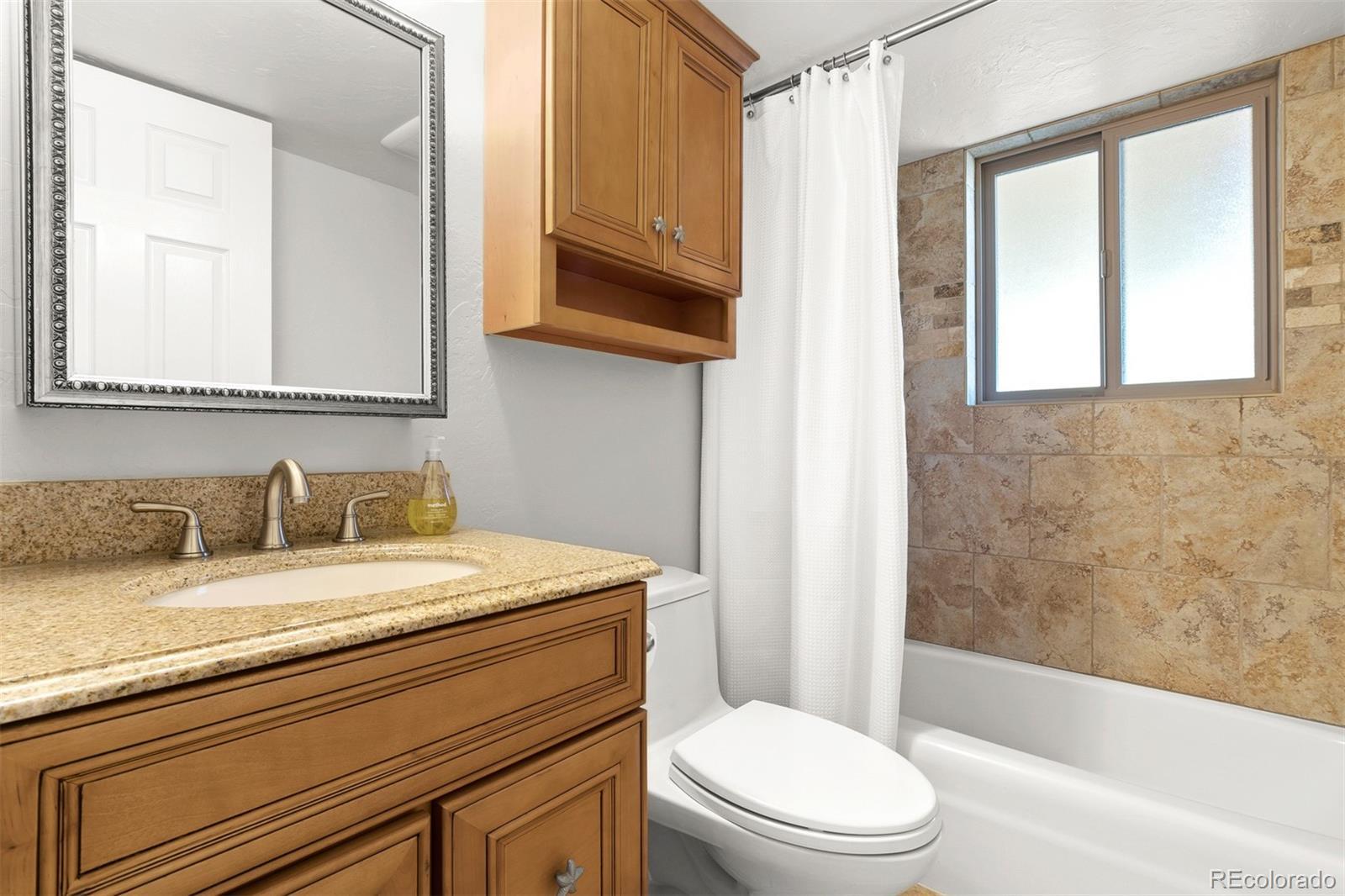 MLS# 2204463 - 25 - 1346 Scrub Oak Circle, Boulder, CO 80305