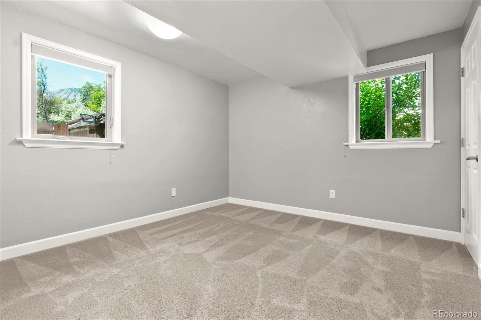 MLS# 2204463 - 26 - 1346 Scrub Oak Circle, Boulder, CO 80305