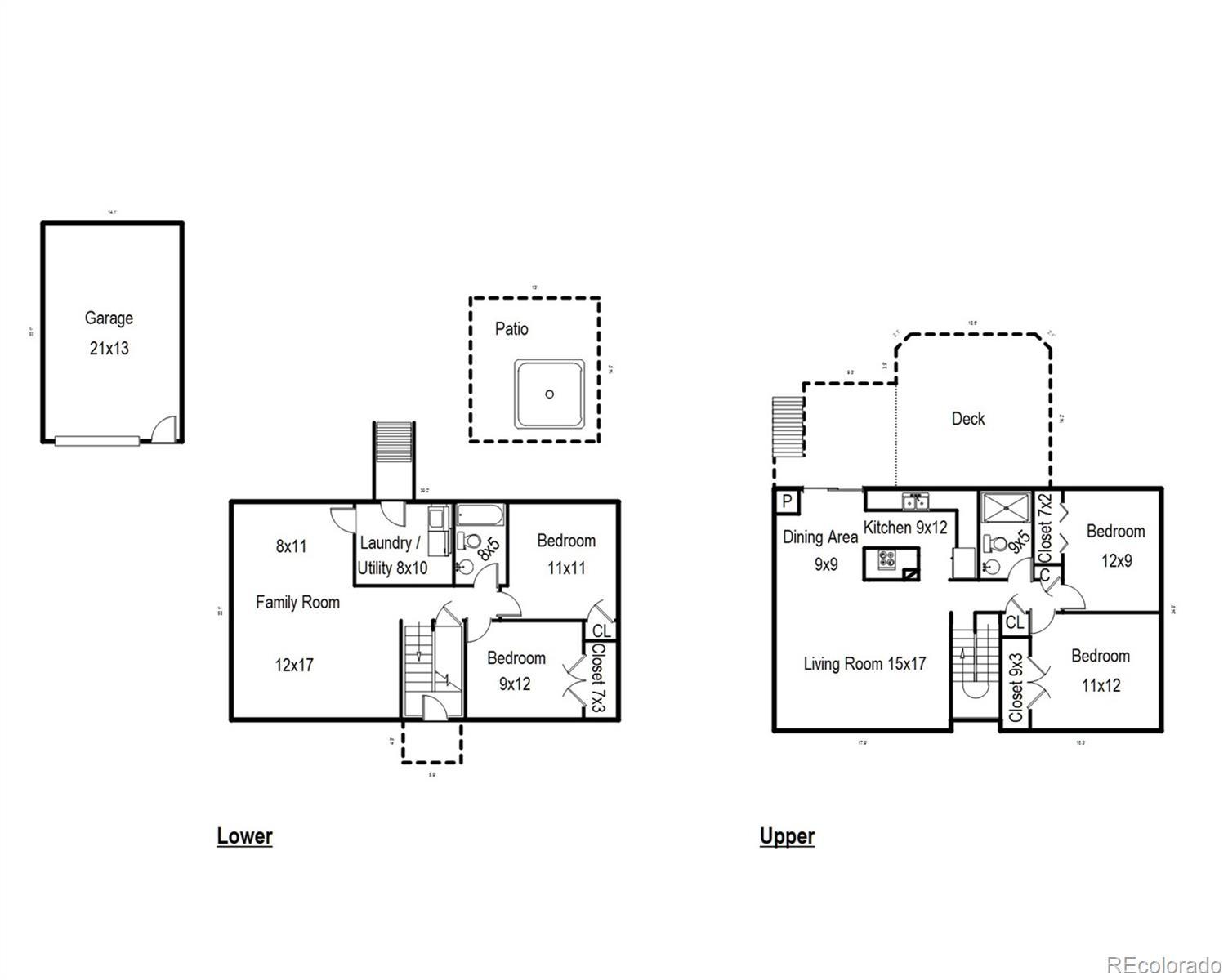 MLS# 2204463 - 32 - 1346 Scrub Oak Circle, Boulder, CO 80305