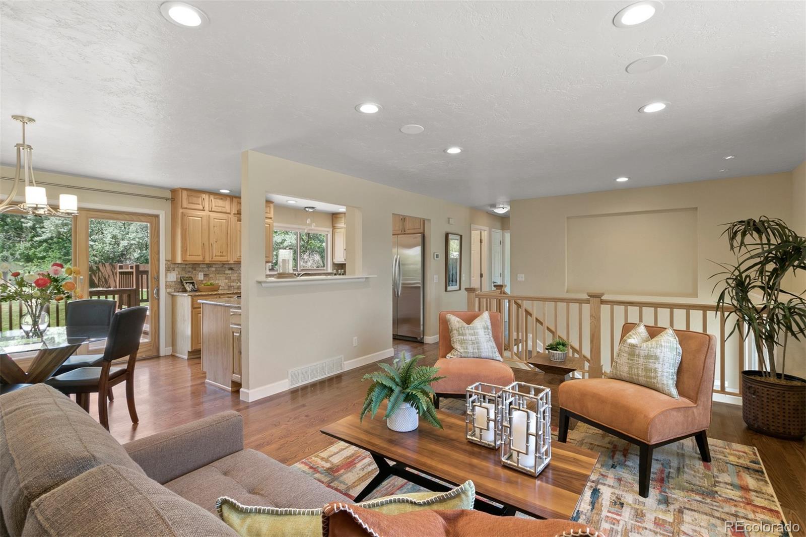MLS# 2204463 - 5 - 1346 Scrub Oak Circle, Boulder, CO 80305