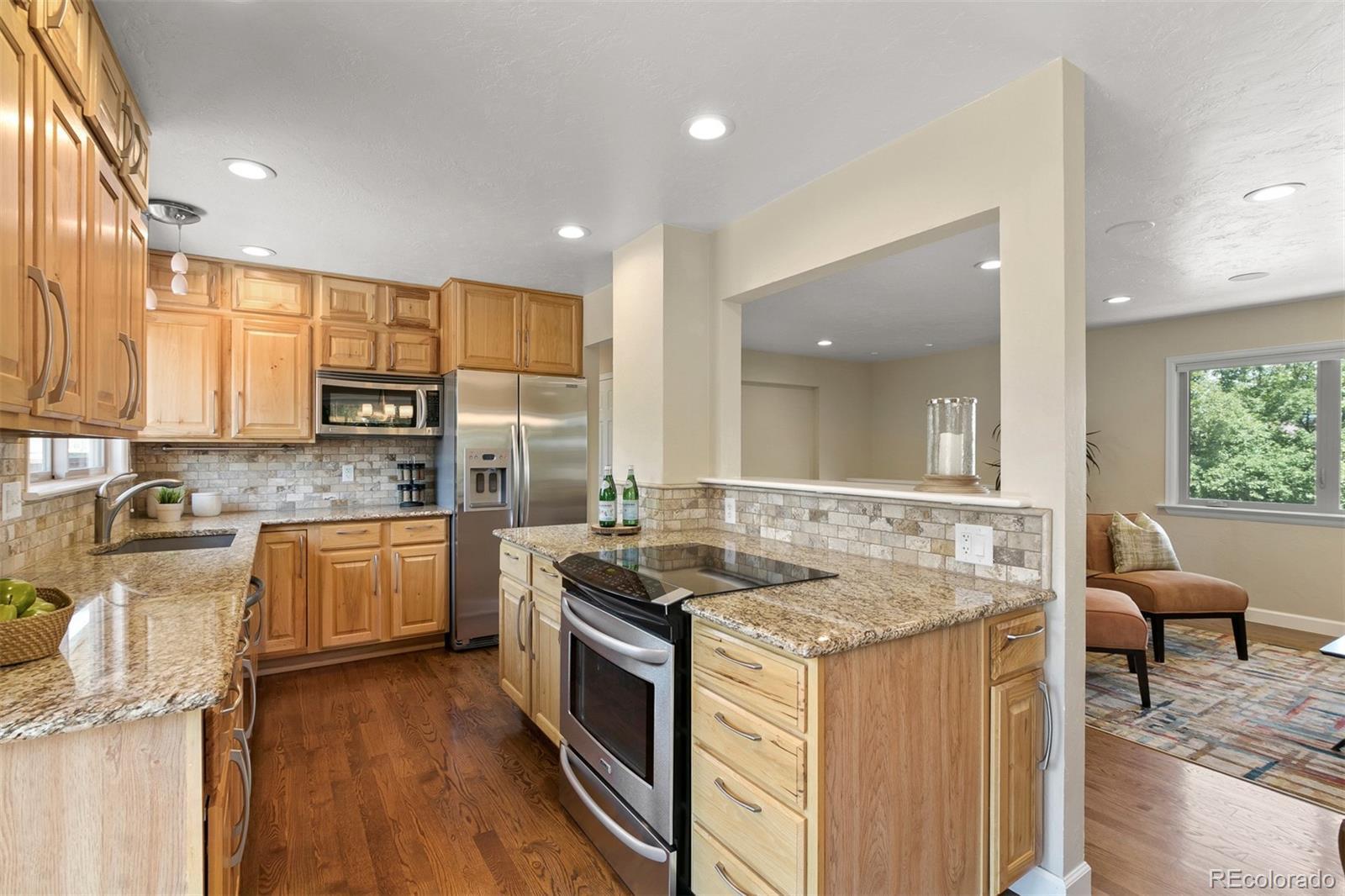 MLS# 2204463 - 8 - 1346 Scrub Oak Circle, Boulder, CO 80305