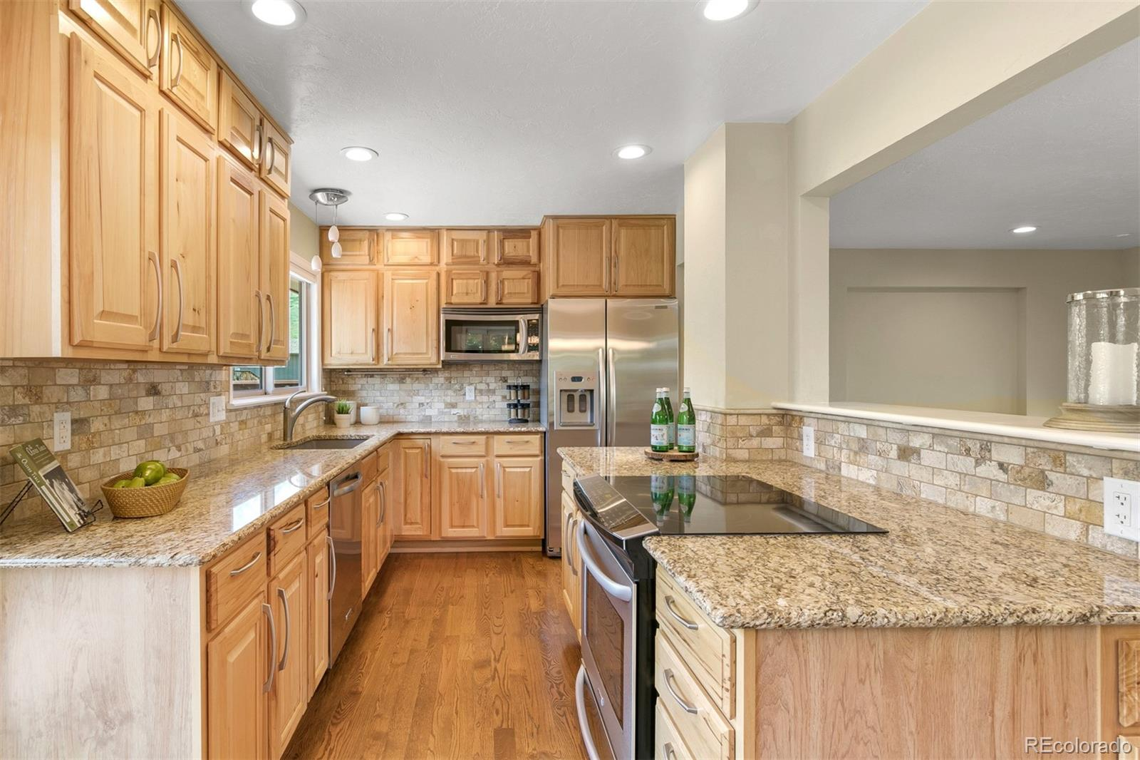 MLS# 2204463 - 9 - 1346 Scrub Oak Circle, Boulder, CO 80305