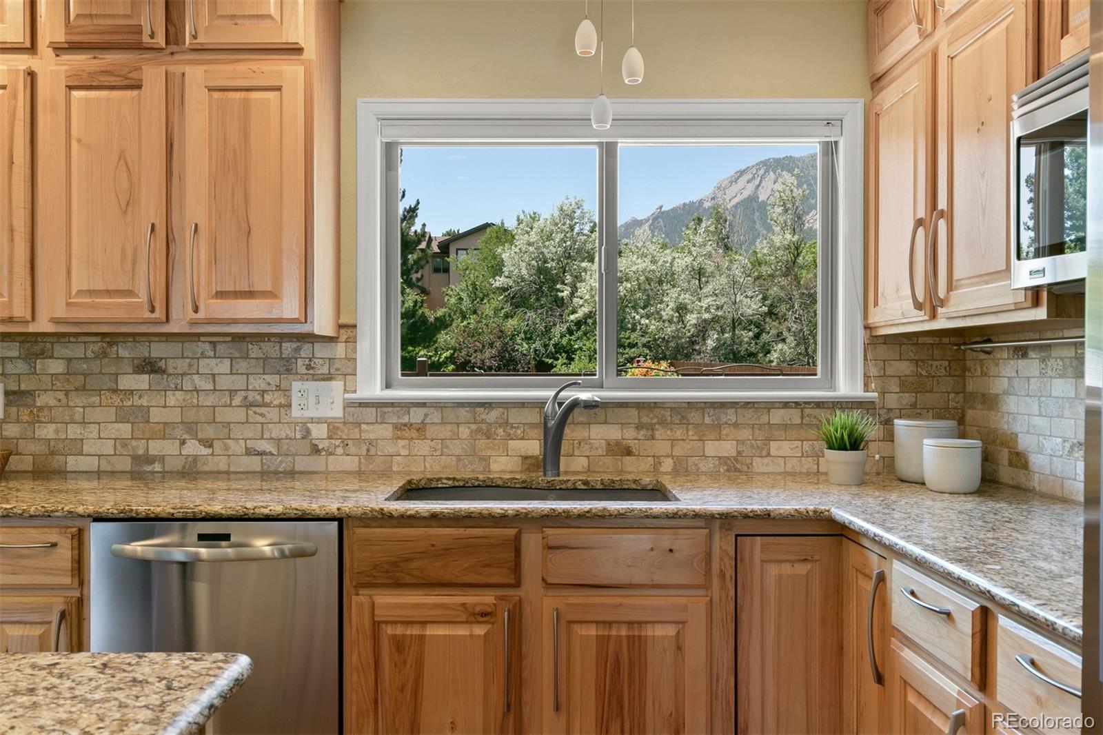 MLS# 2204463 - 10 - 1346 Scrub Oak Circle, Boulder, CO 80305