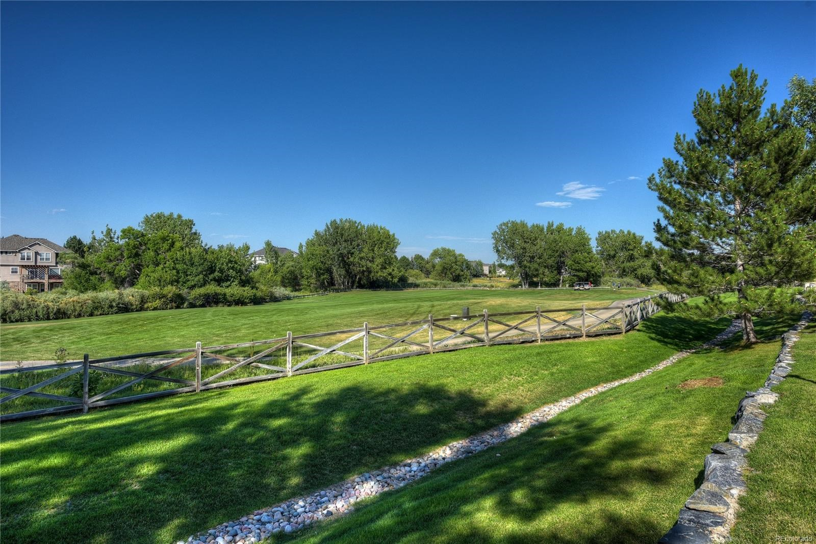 MLS# 2209811 - 1 - 3975  W 104th Drive, Westminster, CO 80031