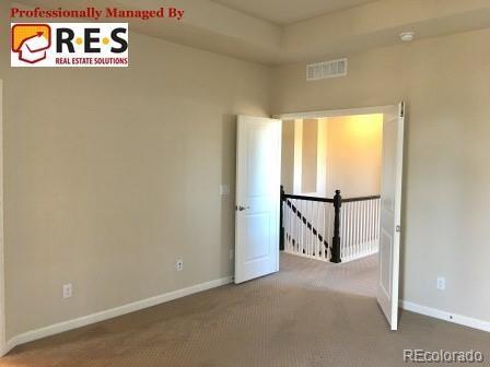 MLS# 2216896 - 8 - 9088 E Phillips Drive, Centennial, CO 80112