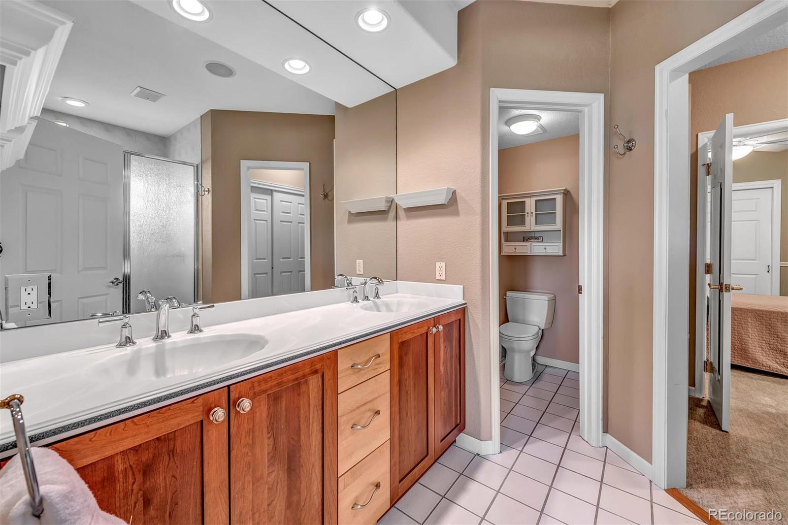 MLS# 2218471 - 32 - 2441 S Xenon Way, Lakewood, CO 80228