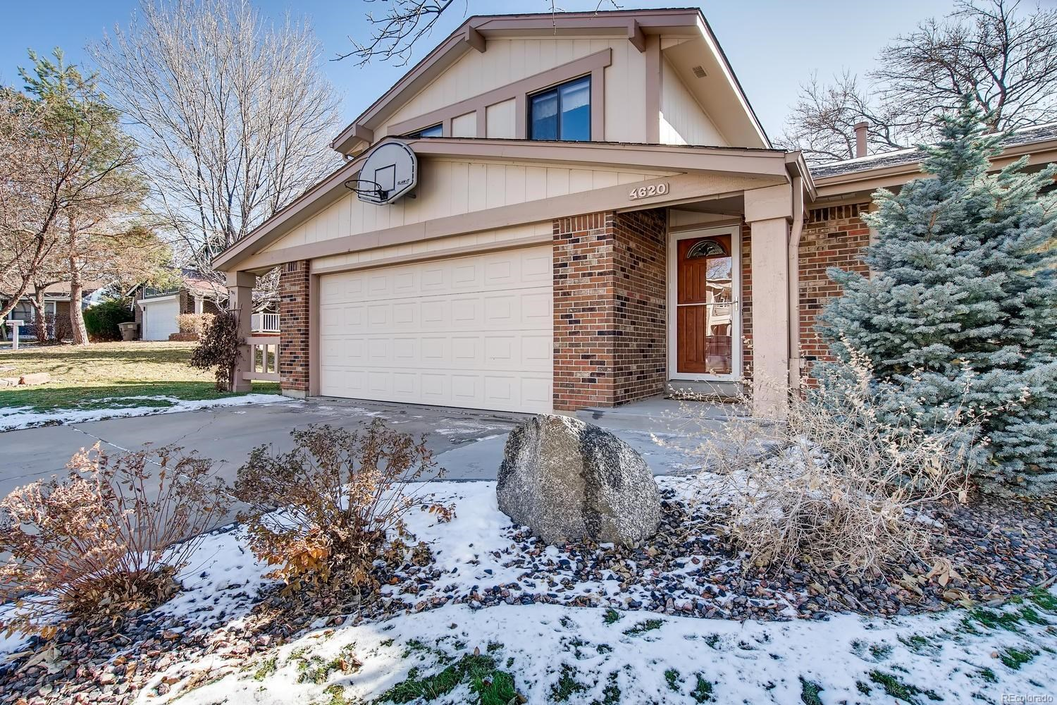MLS# 2220629 - 2 - 4620 W 108th Place, Westminster, CO 80031
