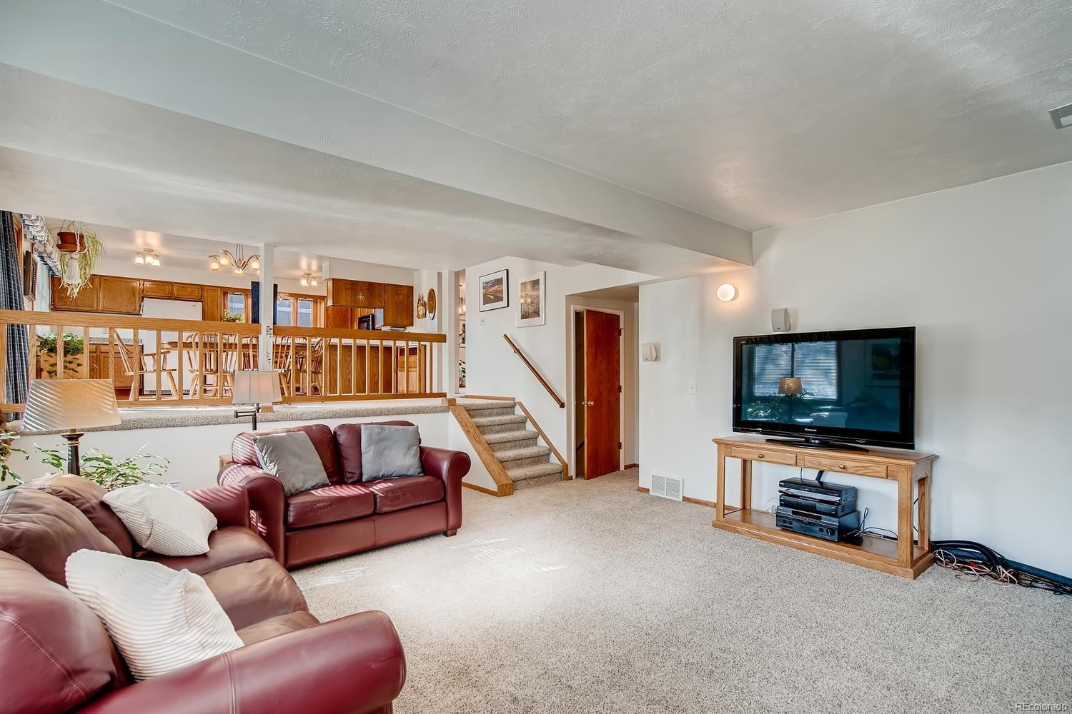 MLS# 2220629 - 12 - 4620 W 108th Place, Westminster, CO 80031