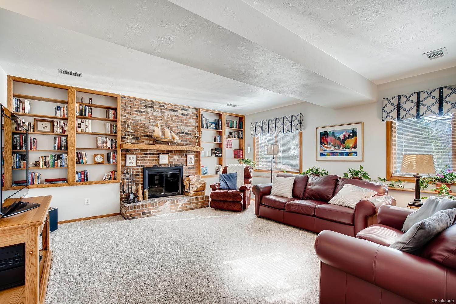 MLS# 2220629 - 13 - 4620 W 108th Place, Westminster, CO 80031