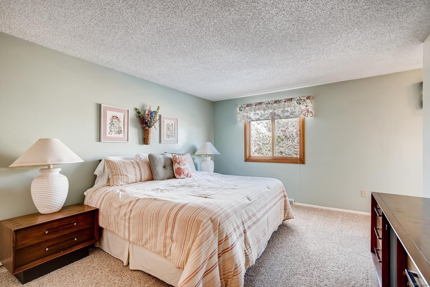MLS# 2220629 - 15 - 4620 W 108th Place, Westminster, CO 80031