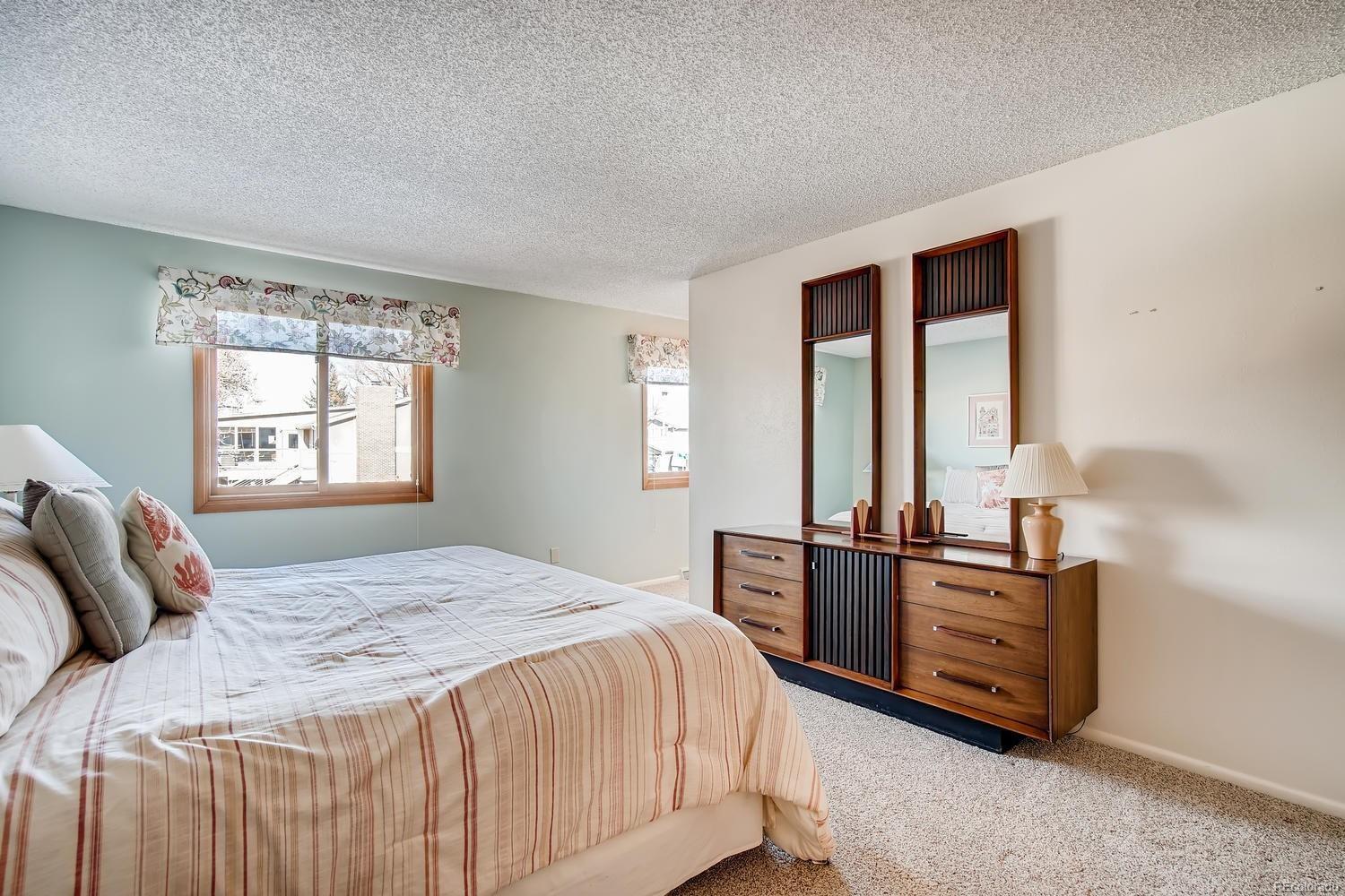 MLS# 2220629 - 16 - 4620 W 108th Place, Westminster, CO 80031
