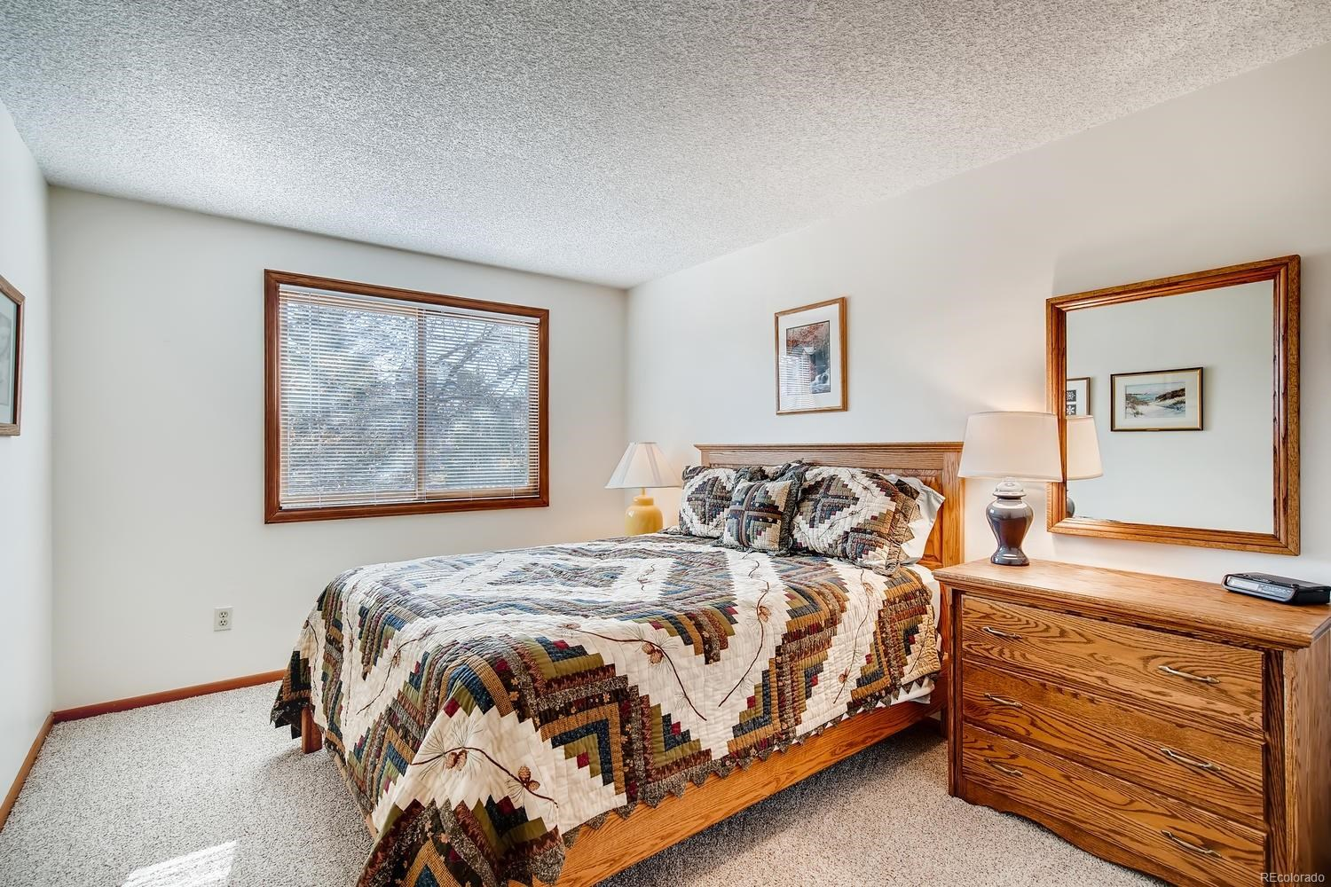 MLS# 2220629 - 20 - 4620 W 108th Place, Westminster, CO 80031