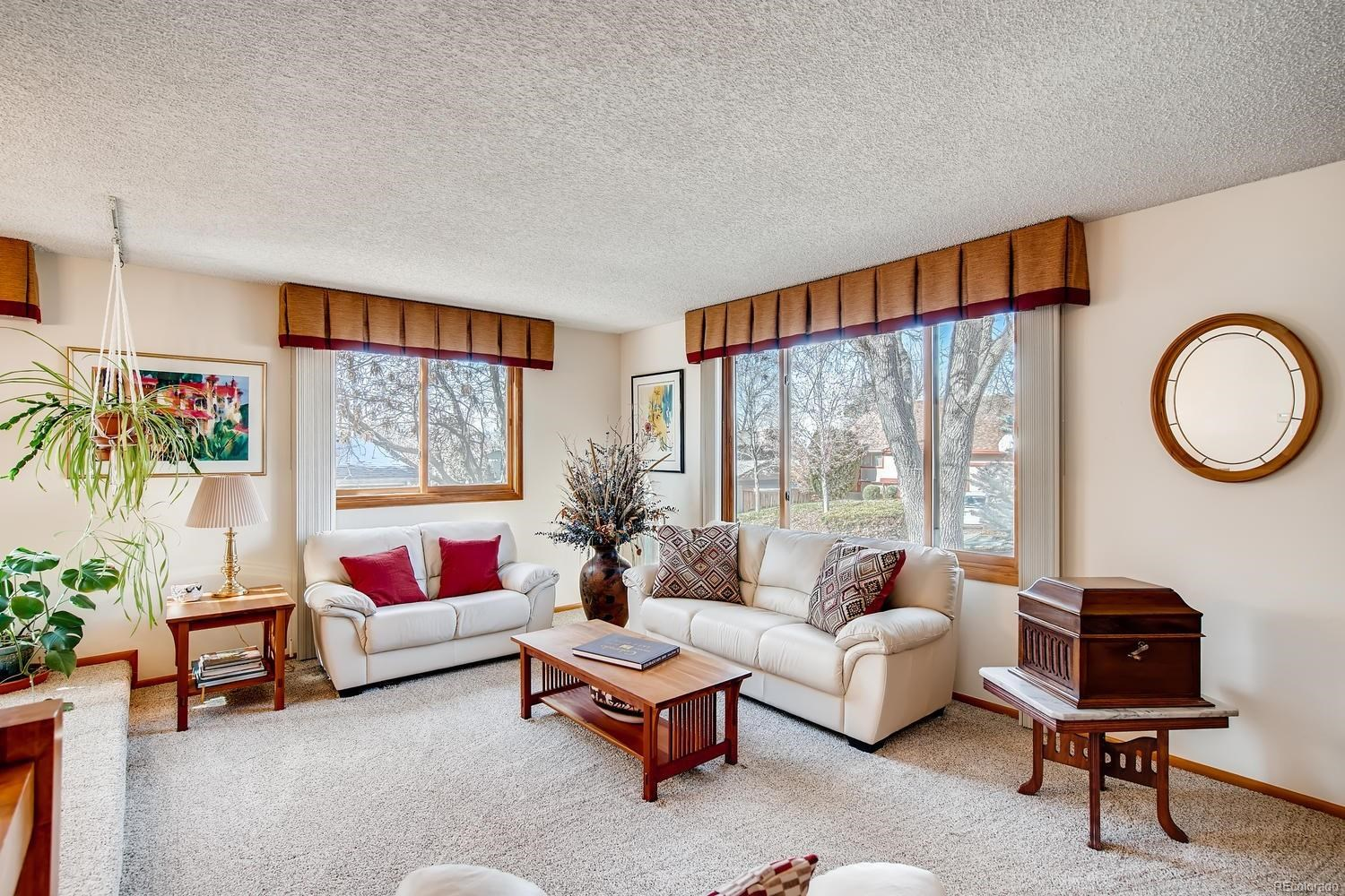 MLS# 2220629 - 3 - 4620 W 108th Place, Westminster, CO 80031
