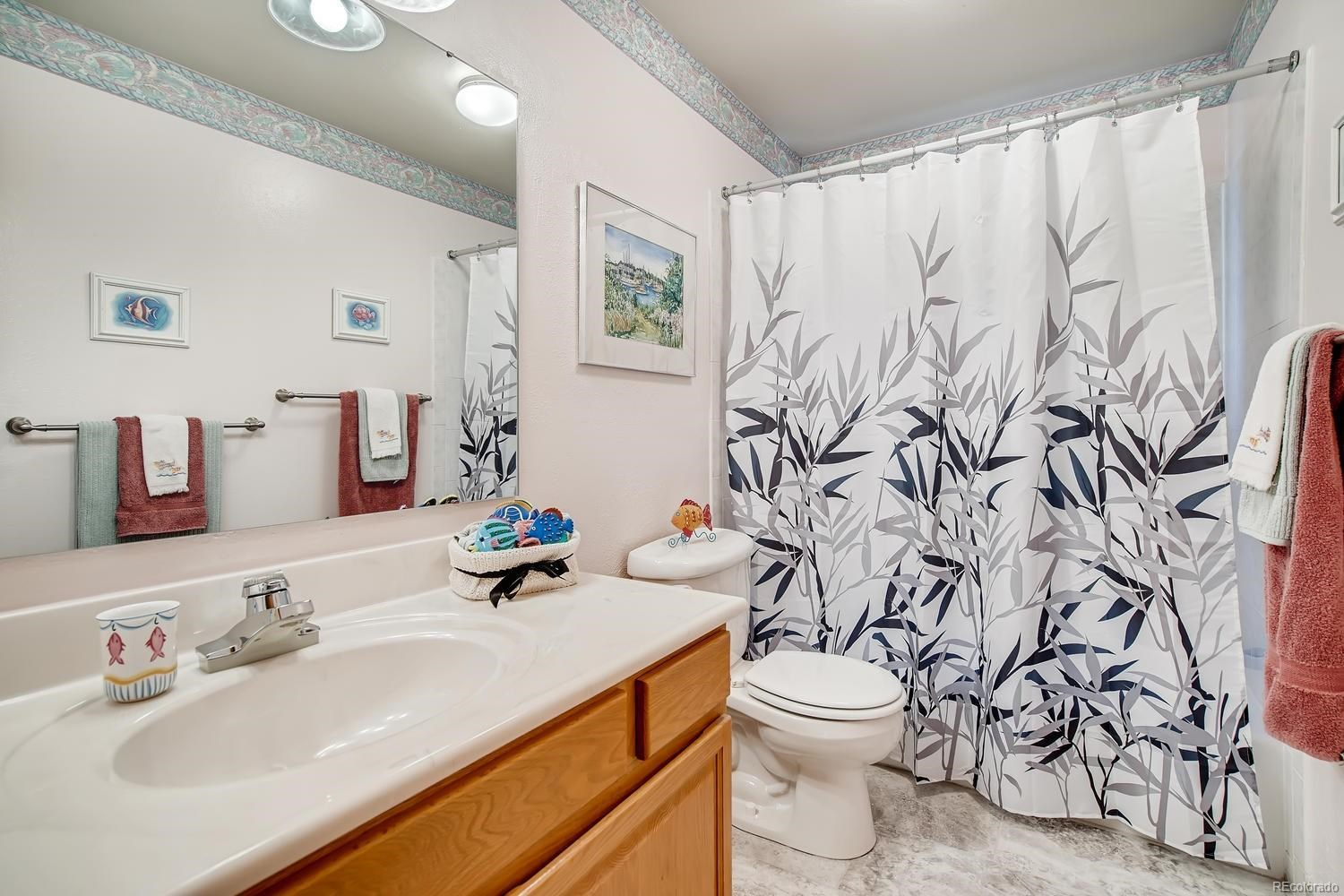 MLS# 2220629 - 21 - 4620 W 108th Place, Westminster, CO 80031