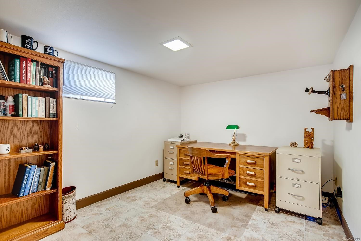 MLS# 2220629 - 23 - 4620 W 108th Place, Westminster, CO 80031