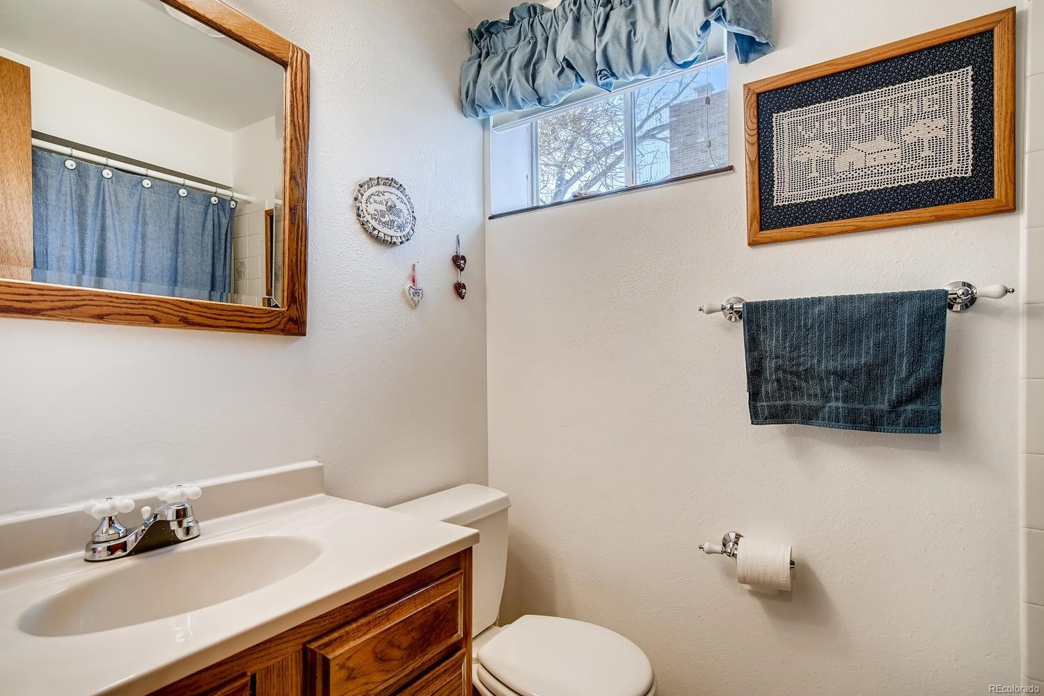MLS# 2220629 - 25 - 4620 W 108th Place, Westminster, CO 80031