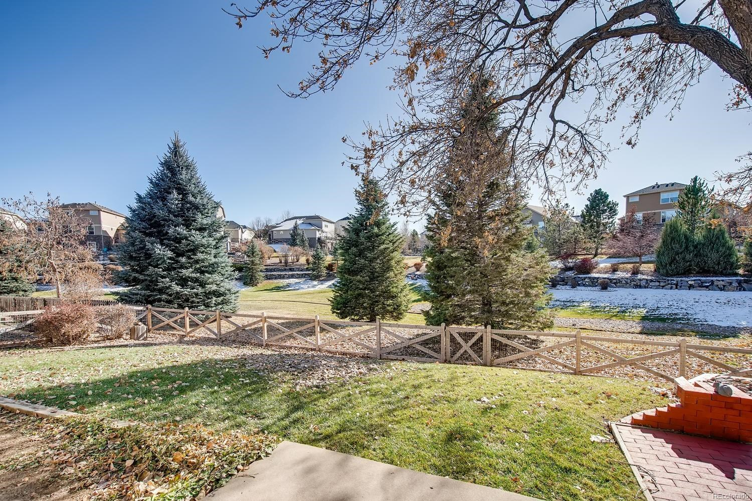 MLS# 2220629 - 27 - 4620 W 108th Place, Westminster, CO 80031