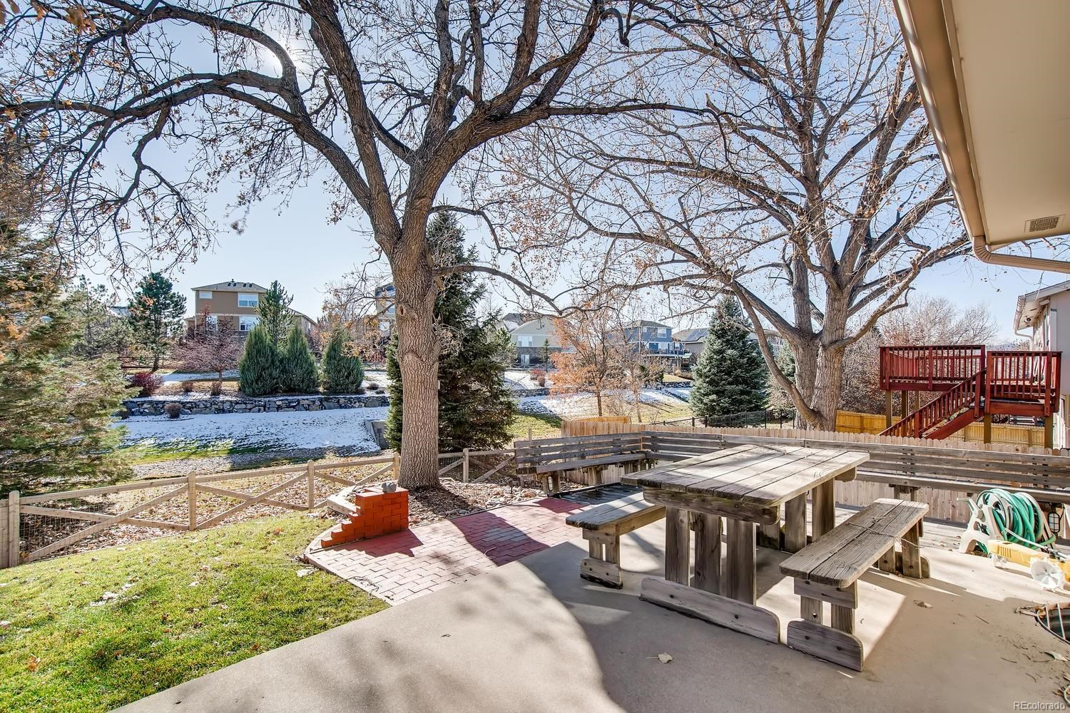 MLS# 2220629 - 28 - 4620 W 108th Place, Westminster, CO 80031