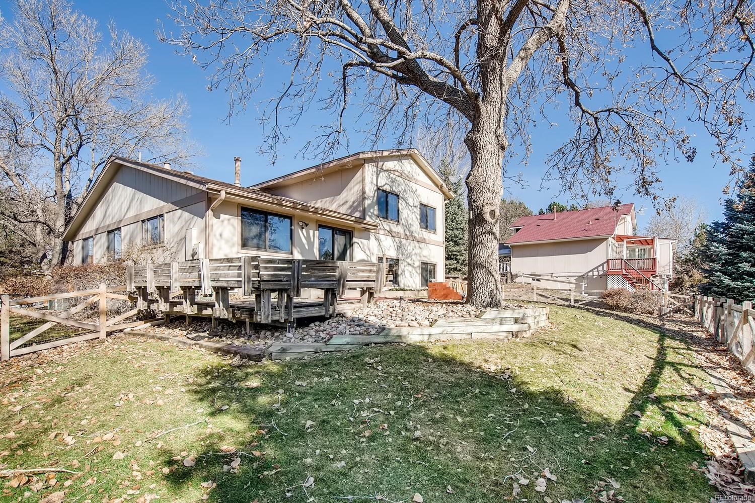 MLS# 2220629 - 30 - 4620 W 108th Place, Westminster, CO 80031