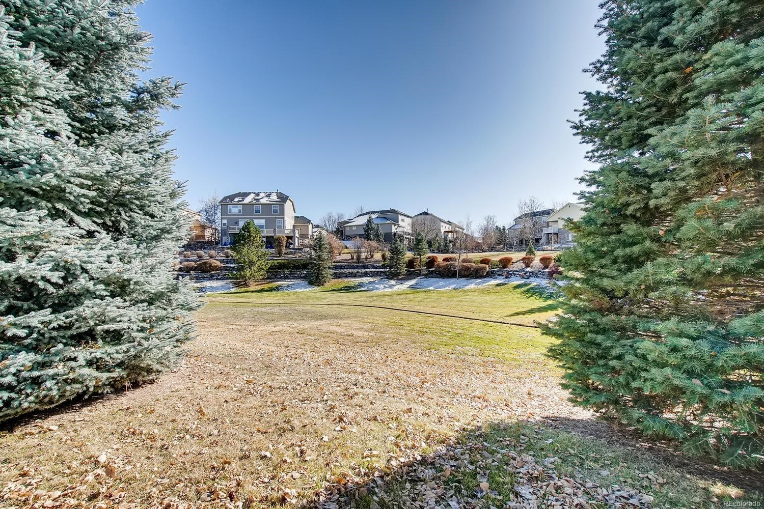 MLS# 2220629 - 31 - 4620 W 108th Place, Westminster, CO 80031