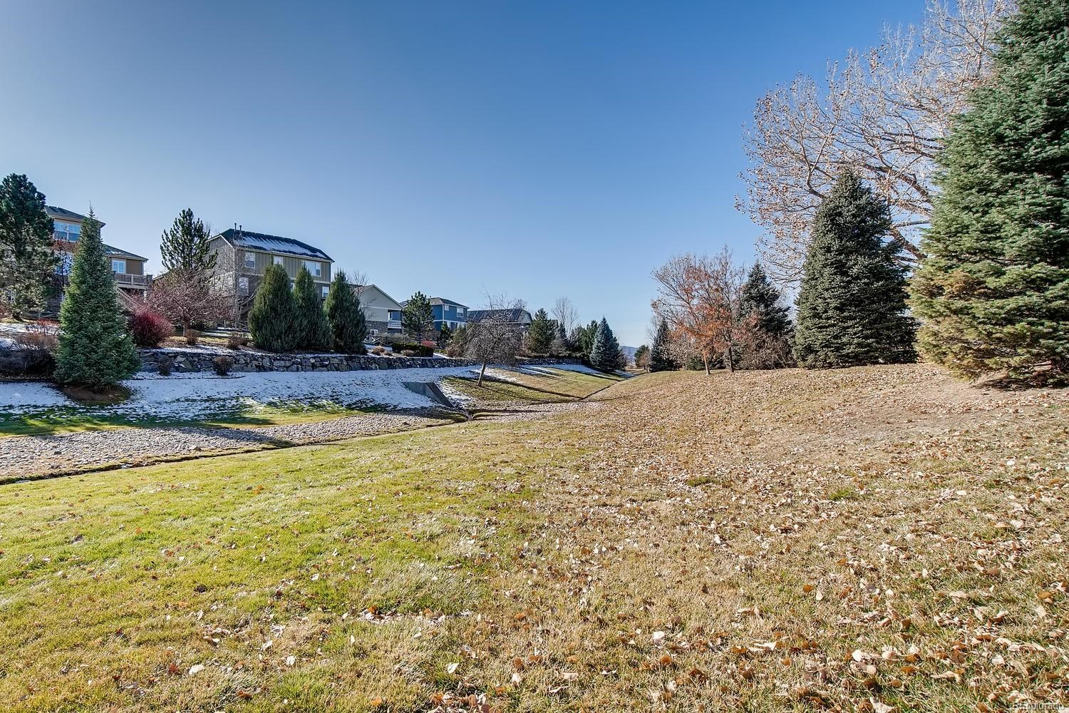 MLS# 2220629 - 32 - 4620 W 108th Place, Westminster, CO 80031
