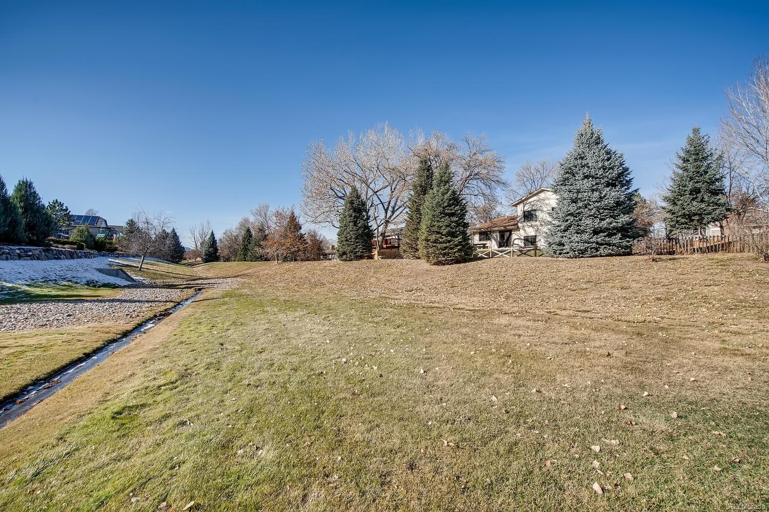 MLS# 2220629 - 33 - 4620 W 108th Place, Westminster, CO 80031
