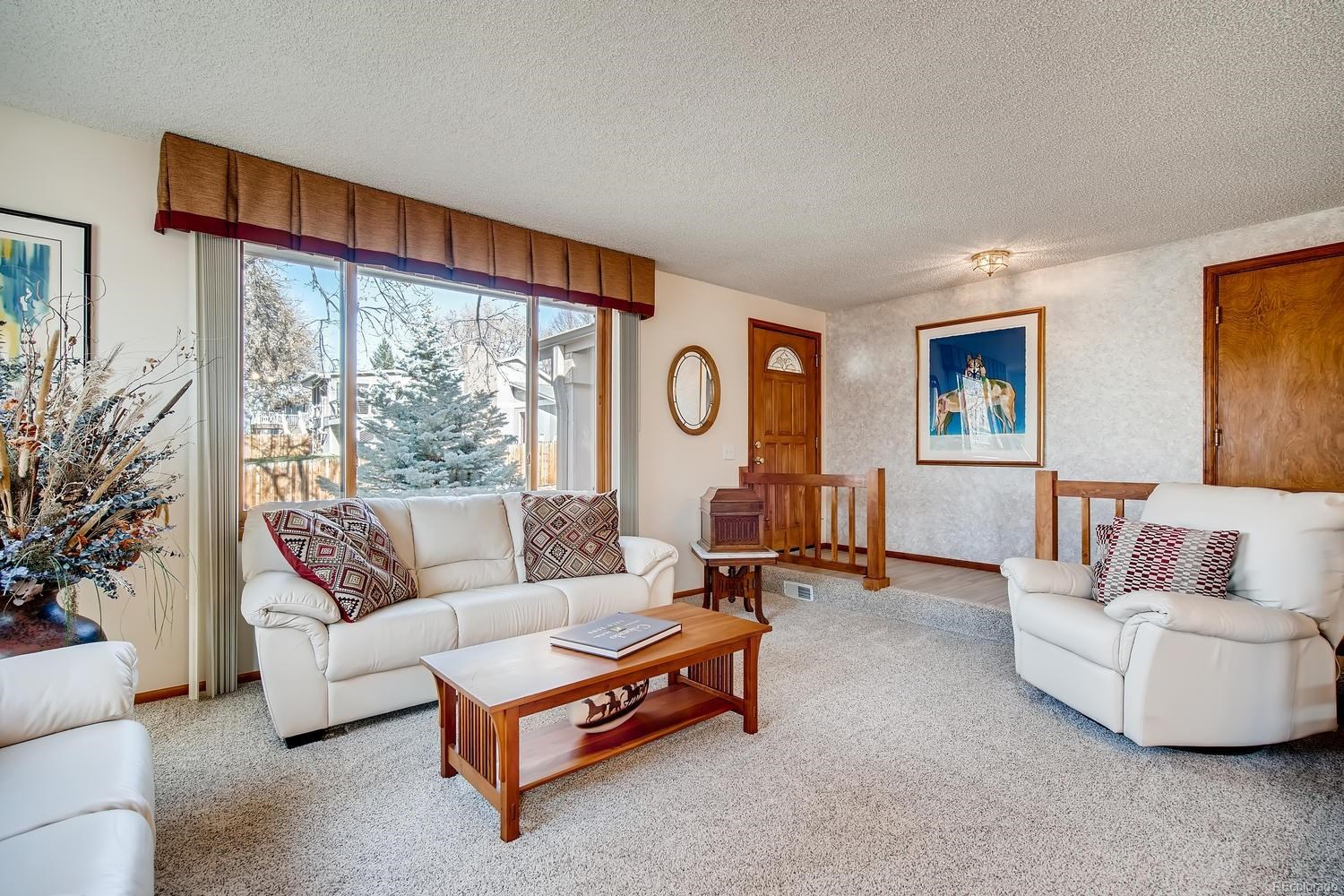 MLS# 2220629 - 5 - 4620 W 108th Place, Westminster, CO 80031
