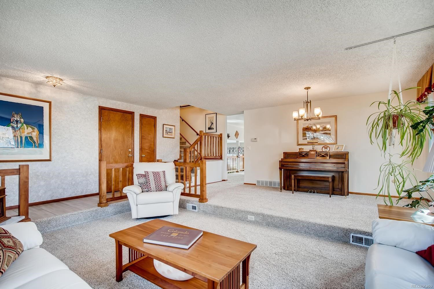 MLS# 2220629 - 6 - 4620 W 108th Place, Westminster, CO 80031