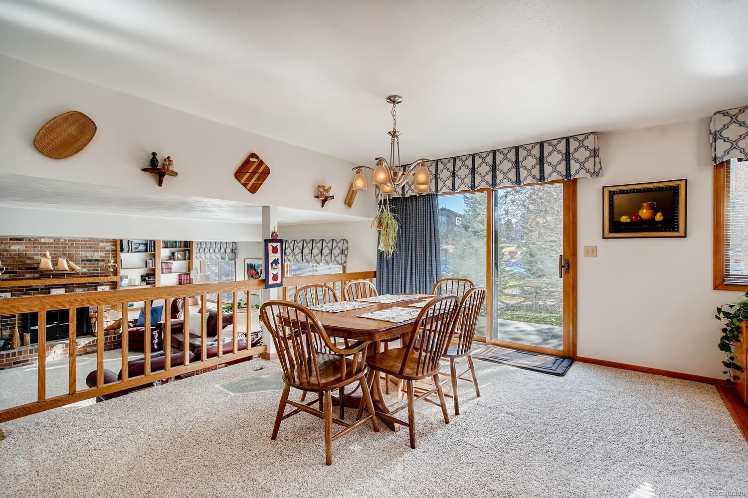 MLS# 2220629 - 7 - 4620 W 108th Place, Westminster, CO 80031