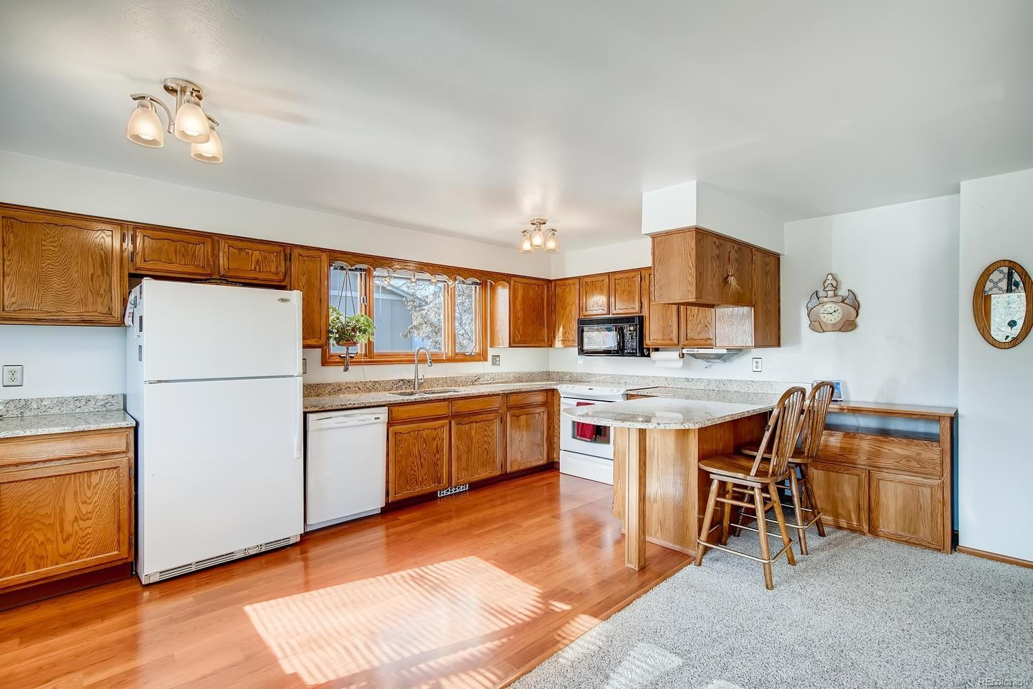 MLS# 2220629 - 8 - 4620 W 108th Place, Westminster, CO 80031