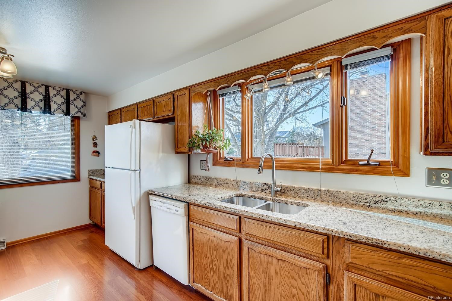 MLS# 2220629 - 9 - 4620 W 108th Place, Westminster, CO 80031