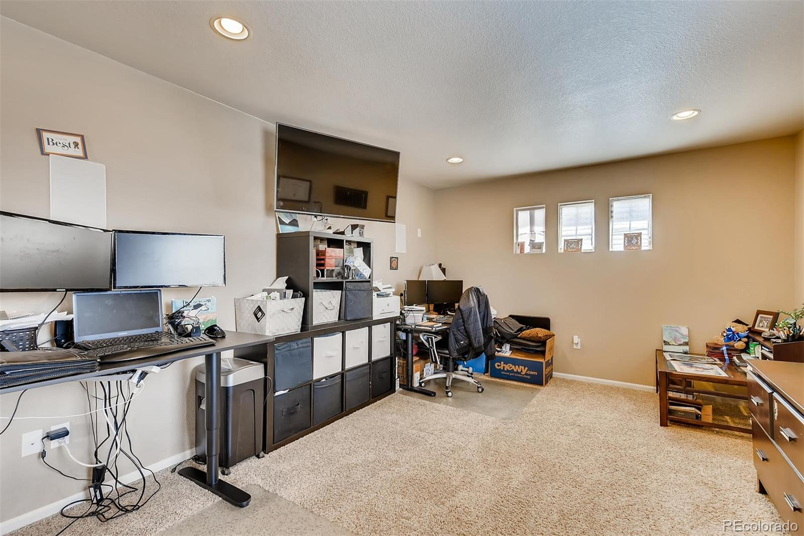 MLS# 2235815 - 21 - 5568 Malaya Street, Denver, CO 80249