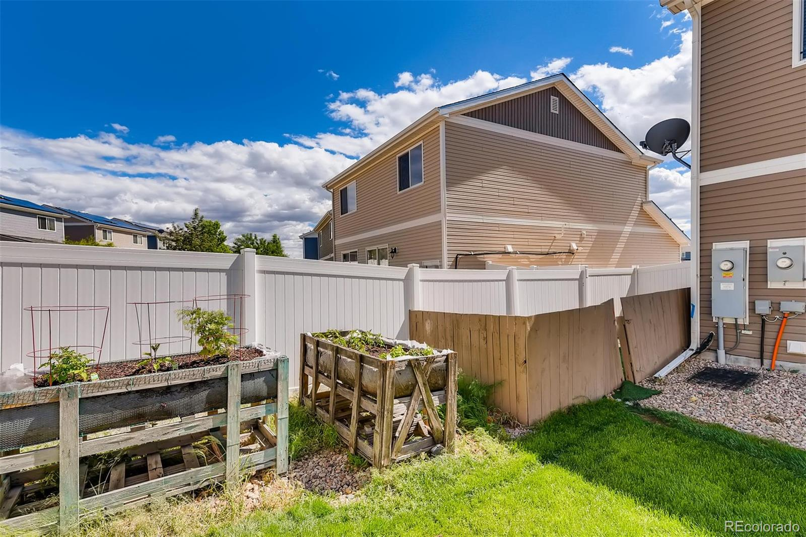 MLS# 2235815 - 28 - 5568 Malaya Street, Denver, CO 80249
