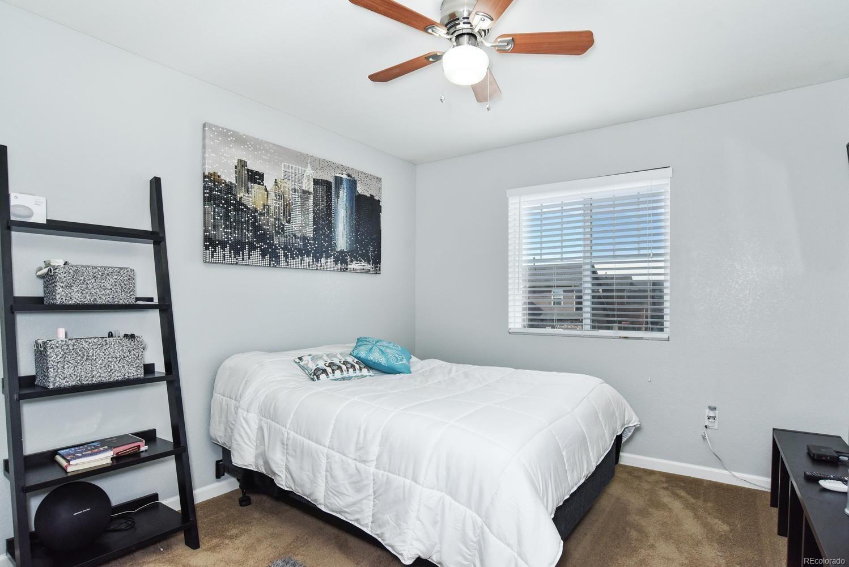 MLS# 2239229 - 1 - 9934  Norfolk Street, Commerce City, CO 80022