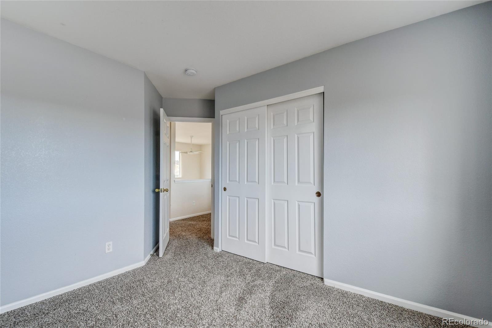 MLS# 2247937 - 21 - 2480 Prairie Lane, Castle Rock, CO 80104